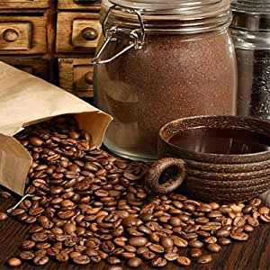 Coffee Candle/Soap Fragrance Oil 1oz