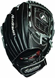 Akadema ATM92 Prodigy Series Glove