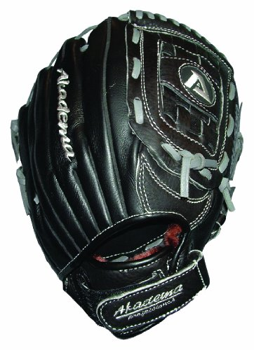 Akadema Professional Series - Akadema ATM92 Prodigy Series Glove (Left-Hand Throw, 11.5-Inch)