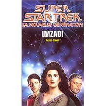 Star Trek T02 : Leonard McCoy (French Edition)