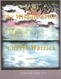The Wisdom Series, Cheryl Warrick and Shelley Langdale, 1889097500