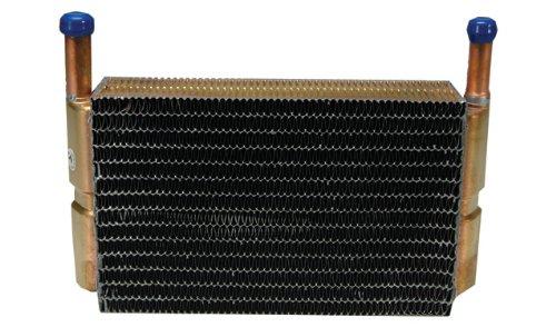 Ready-Aire/Vista-Pro 0399031 Heater Core ()