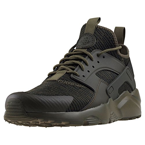 Run Nike 303 Uomo Ultra 43 Scarpa Huarache Air 875841 q16EA
