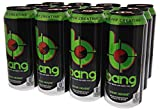 Vpx Bang OmHZCDP, Sour Heads, 12 Cans