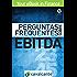 Perguntas Frequentes Sobre EBITDA (Your eBook in Finance Livro 1)