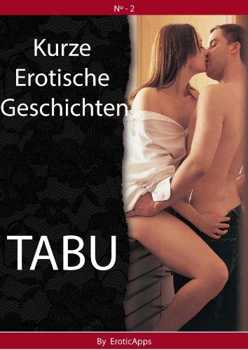 Echte erotische Geschichten