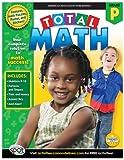 Total Math, , 1609968115