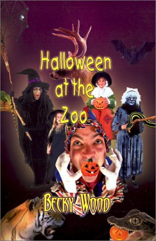 Halloween at the