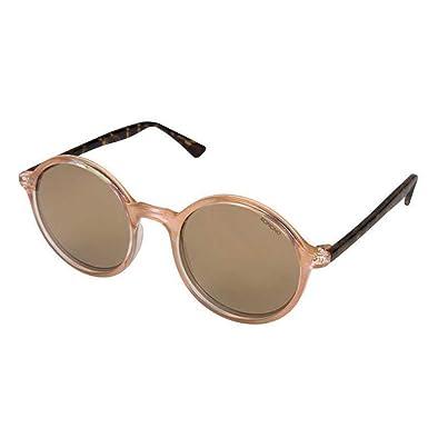 Komono Madison, Gafas de sol para Mujer, Multicolor (Rahmen ...