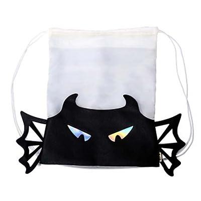 mignon sac à dos de cordon faisceau poche de sac à dos de port - Cliquez sur l'image pour la fermer