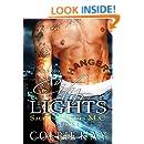 City Lights (Satan's Sinners M.C. Book 1)