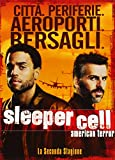 Sleeper Cell - Stagione 02