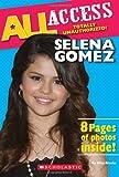 Selena Gomez (All Access)