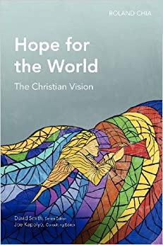 Book Hope for the World: The Christian Vision (Global Christian Library)