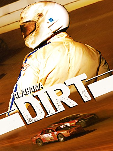 Alabama Dirt (Dream Dirt Car)