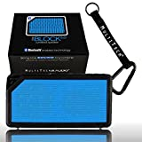 Block 5.0 Wireless Bluetooth Speaker - Blue