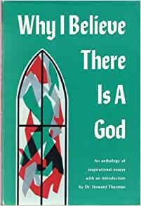 why i believe in god essay Essay paper on is there a god i believe in god and creation and i think that there are many examples that prove that god did your essay or term paper.