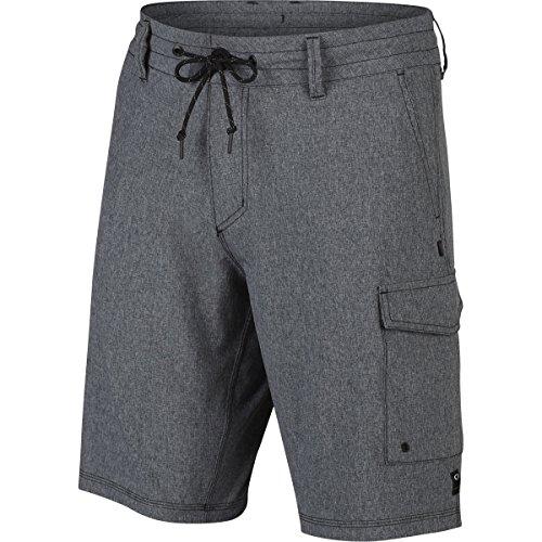 Oakley Men's Cruiser Cg Hbd 21, Black, 30 - Oakley Mens Swimwear