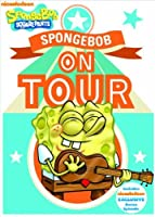 SpongeBob Squarepants - SpongeBob On Tour