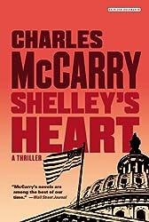 Shelley's Heart: A Thriller