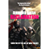 Reclamation: Book One of the Art of War Trilogy