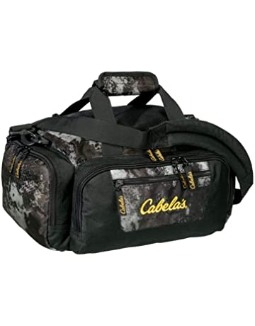 Amazon com: Hunting Bags - Hunting Bags & Belts: Sports