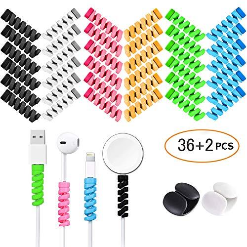 Protectors VIWIEU Protector Headphone Accessories product image