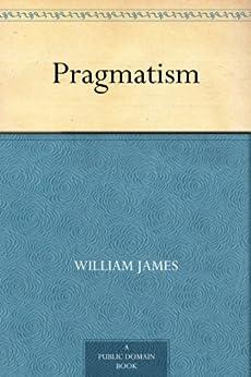 image William James