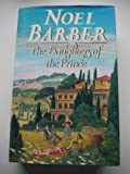 The Daughters of the Prince, Noel Barber, 0340425393