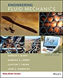 img - for Engineering Fluid Mechanics, Binder Ready Version book / textbook / text book