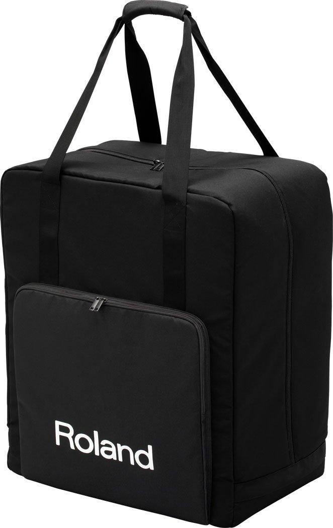 Roland Drum Set Bag (CB-TDP)