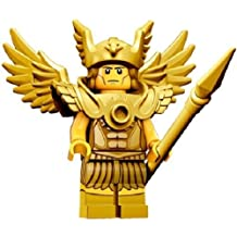 LEGO® Series 15 Minifigure - Flying Warrior