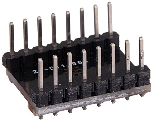 SainSmart Stepper Arduino Mega2560 Mega1280