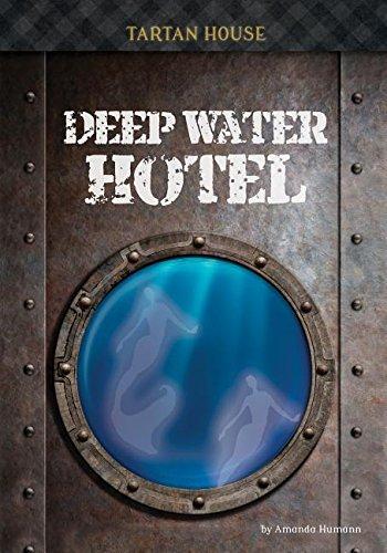 Deep Water Hotel (Tartan House)