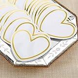 Heart Shaped Cards | Kate Aspen, Wish Jar