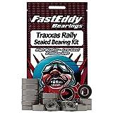 FastEddy Bearings https://www.fasteddybearings.com-967