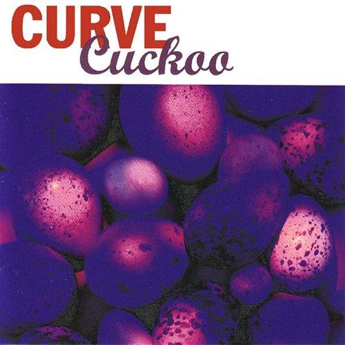 Cuckoo (Curve Vinyl)