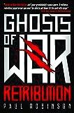 Ghosts of War: Retribution