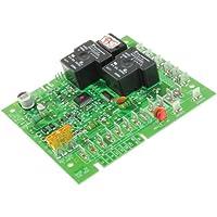 ICM Controls ICM287 Furnace Control Board, 1 Height, 4.75 Width 3.875 Length