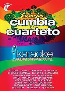 karaoke movies | Euro Palace Casino Blog