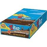 Clif/Zbar Choc Brwnie Cad Size 18ct Clif/Zbar Choc Brownie 1.27z For Sale