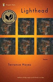 Lighthead (Penguin Poets) by [Hayes, Terrance]