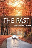 The PAST, Marwane Caber, 1499669755
