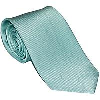 SummerTies Silk Necktie - Woven Silk, Printed Silk, Standard Length, Kids Length, Extra Long