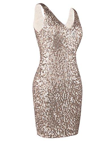 Buy nye dresses