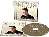 Music : ΕLVΙS CΗRΙSΤΜΑS with Τhe RοyaΙ ΡhiΙharmοnic Οrchestra (CD) - UK Edition