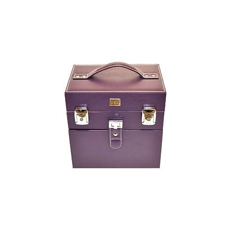 OPI Luxury Nail Tech Storage Case (Holds 24 Nail Polish)  sc 1 st  Amazon.ca & OPI Luxury Nail Tech Storage Case (Holds 24 Nail Polish): Amazon.ca ...