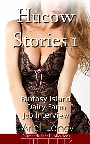adult stories farm
