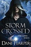 Storm Crossed (The Grim Series)