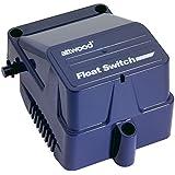 Bilge Pump Float Switch